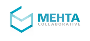 Mehta Collaborative
